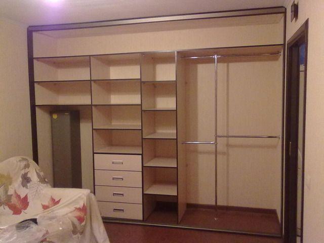 шкаф в спальню 2 метра: 25 тыс изображений найдено в Яндекс.Картинках