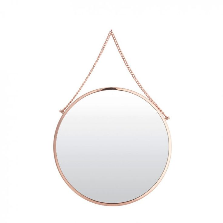 96 best images about miroir mirror on pinterest house for Miroir brot paris mirrors