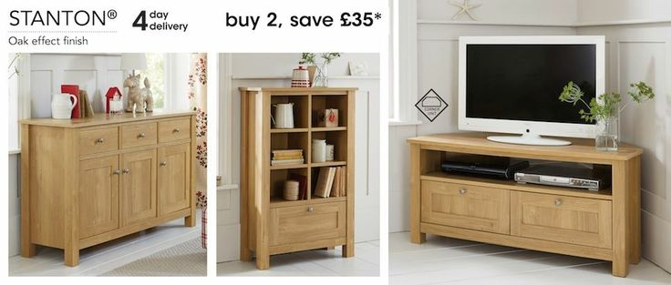 Living Room Furniture - Page 27