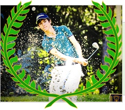 Giacomo Stefan Bianchi Albrici  195 punti Stableford  2° Class. WebGolf O.D.H 2011  Settembre – Ottobre 2011  Zoate Golf Club || 2.1 (HCP alla vittoria)