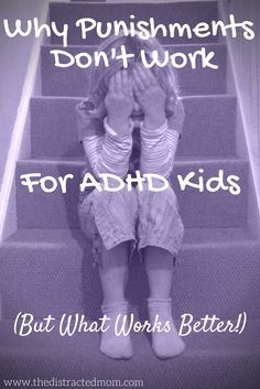 Kids do well if they can, but lacking the skills to problem solve, they have meltdowns instead. But punishments don't teach problem-solving skills! Repinned by SOS Inc. Resources pinterest.com/sostherapy/.