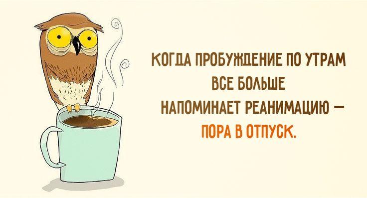 Пятничный юмор)   #юмор #прикол