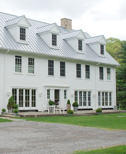 19 best images about colonial on pinterest the golden for K architecture kathleen cuvelier