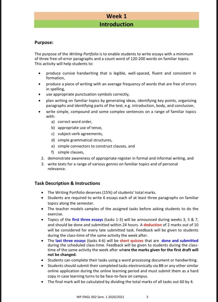 Pin By Lanabader On L In 2020 Writing Portfolio Student Activities Cursive Handwriting