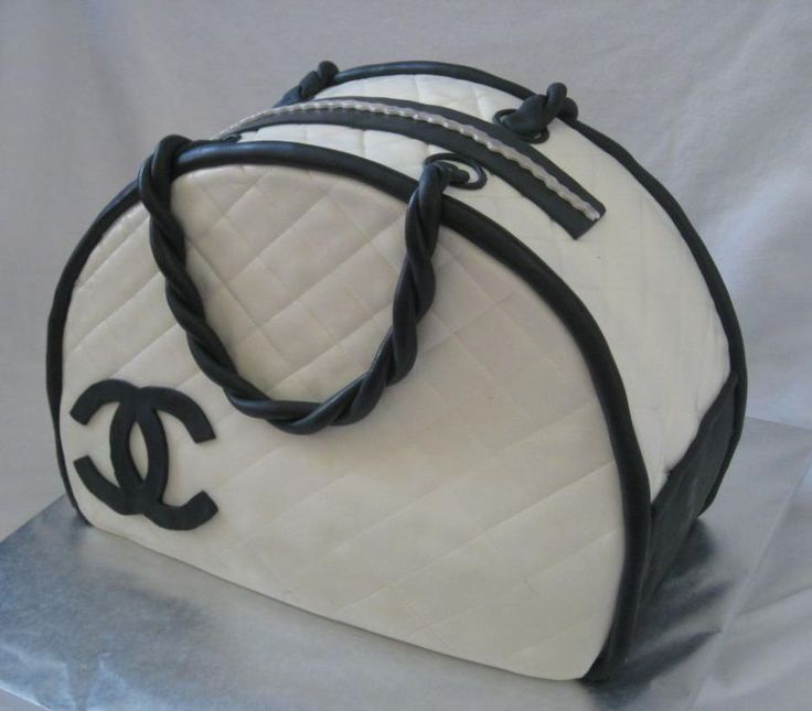 images of pocketbook cakes | Purse Cake Pictures and Ideas