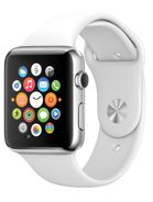 Apple Smartwatch Expected Price: Rs. 51000 ($ 481)   About  Apple Smartwatch Price in Pakistan Spec & Reviews. Apple is known for bringing in some of the amazing gadgets that takes the market with a storm.Apple Smart Watchis one such device that you love to wear it. Square shapedApple Smart Watchkeep a track of your routine work music is controlled by only your voice fitness & health oriented apps integrated with iOS and other linked devices.Hey Siri Start a 30 minutes run in a parkyou ask…