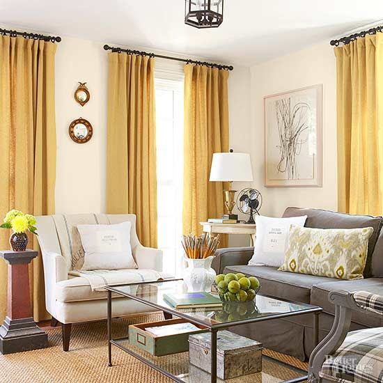 get your living room in shape with the perfect layout our no fail tips