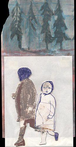 goblet enfants-page24