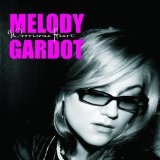Worrisome Heart (Audio CD)By Melody Gardot