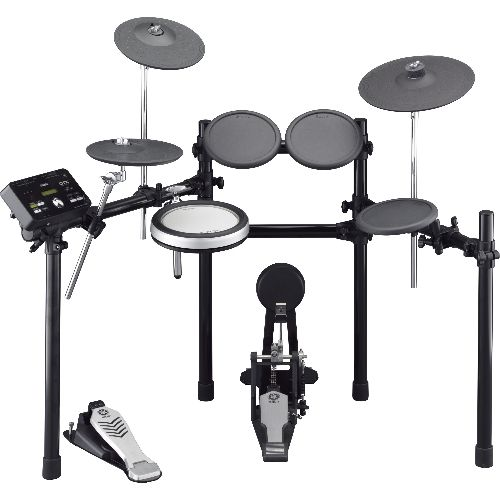 Yamaha DTX522K Electronic Drum Kit