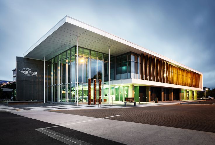 commercial architecture - Google Search