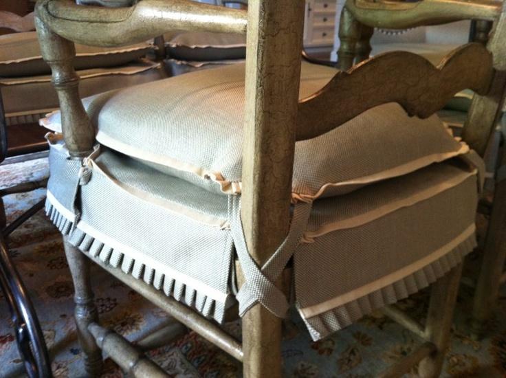 sure fit stretch stripe 2 piece sofa slipcover sand ikea white leather sleeper best 25+ custom slipcovers ideas on pinterest   ...