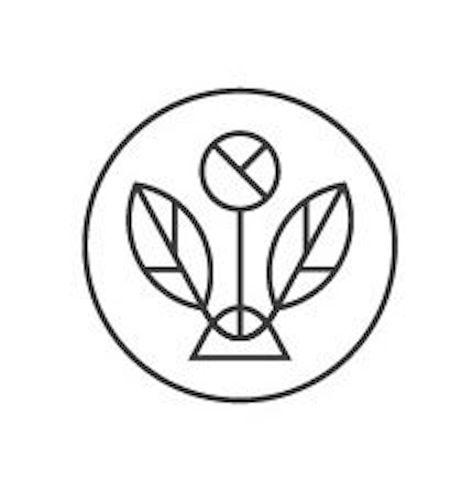 #tea #blacktea #jwtea #josephwesleytea #logo