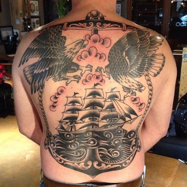 134 best images about tattoos on pinterest david hale for Full circle tattoo