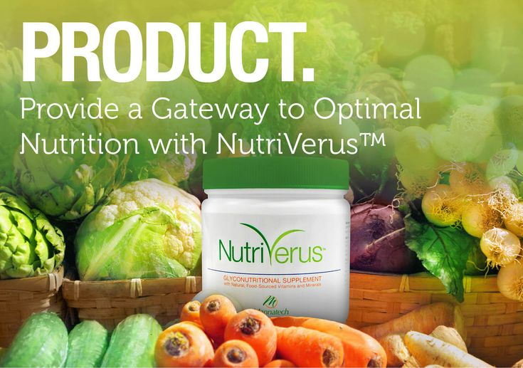 We may be eating plenty, but the foods we are choosing may not be of a premium nutritional standard. #nutriverus #glyconutrition #health #wellness #mannaproducts #mannatechaustralasia