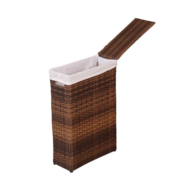 die besten 25 w schekorb schmal ideen auf pinterest waeschekorb waschk rbe und wickeltisch. Black Bedroom Furniture Sets. Home Design Ideas