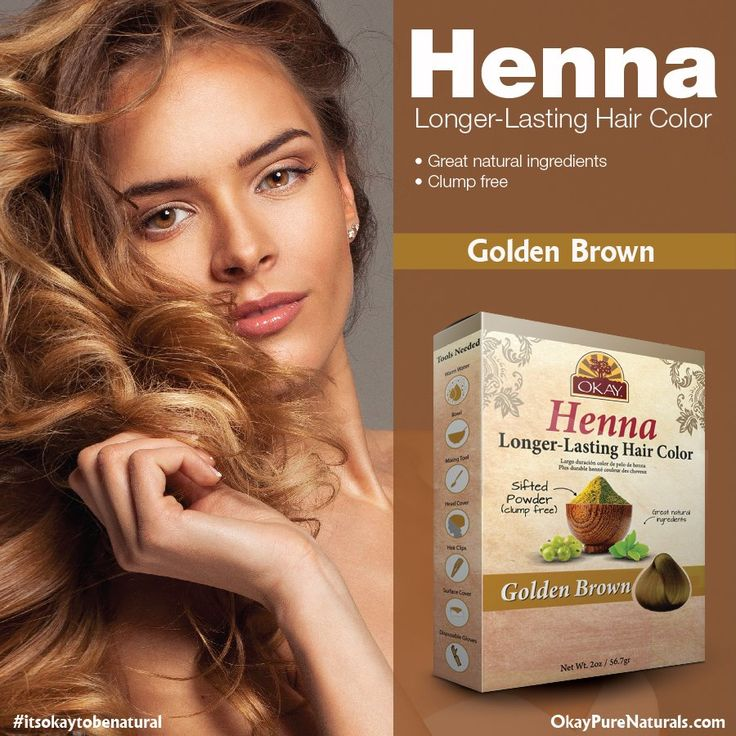 Best Henna For Hair: 47 Best Images About Henna Hair Color On Pinterest