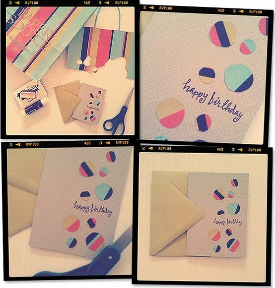12 best Happy Bday Cards Ideas images – Birthday Cards Pinterest