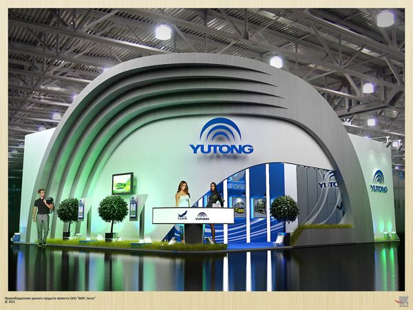 Asiatic Expo Exhibition Stand Design Amp Build : Images about best exhibition stalls on pinterest