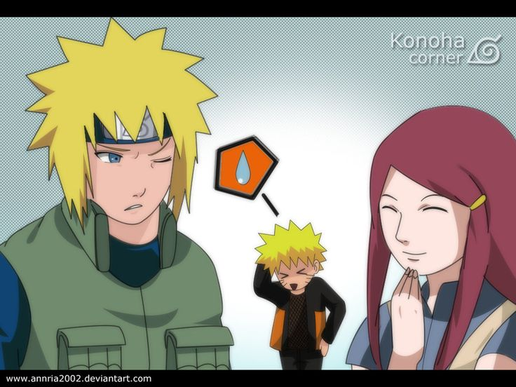 For The Konoha Corner New Opening Choose Appropriate Script A Minato You Get Hug And I Punched In Fucking Stomach Naruto M