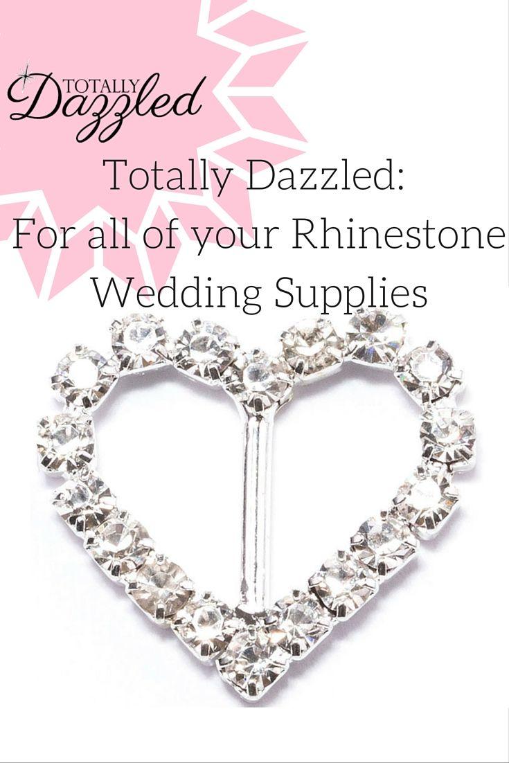 348 best Valentines Day Weddings Be Mine Hearts True Love