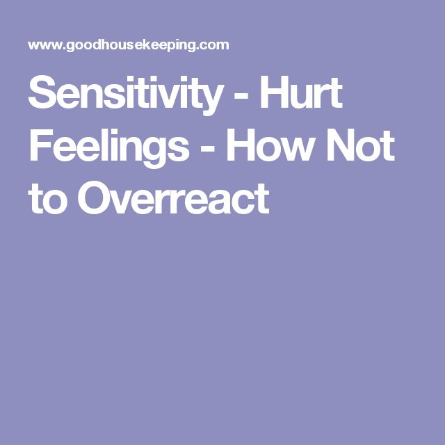 Be Sensitive To Others Feelings Quotes: Best 25+ Hurt Feelings Ideas On Pinterest