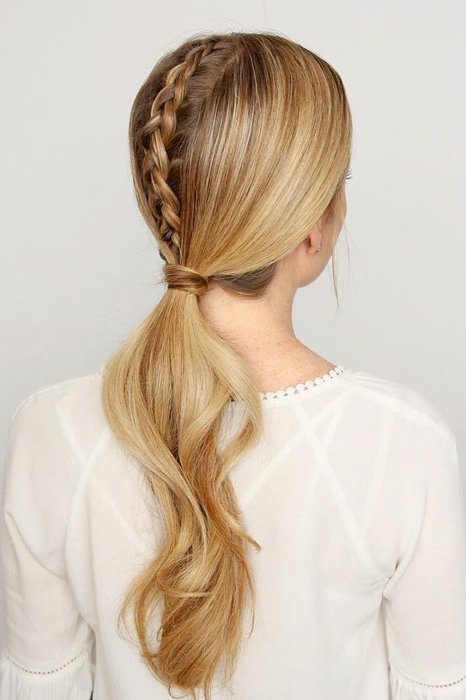 hair styles for the office 2837 best ideas about wedding hairstyles amp updos on 2837 | 61f0a80444111712d29efc08e37b5776
