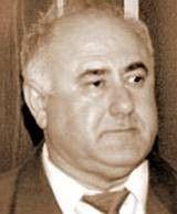 Ştefan Dumitrescu - versuri