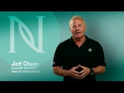 Testimonios Financieros Nerium | Nerium una gran Empresa