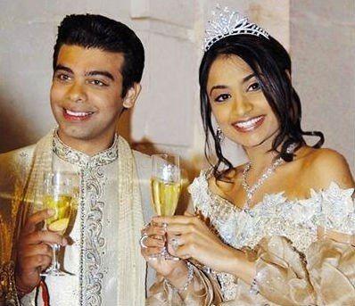 САМАЯ ДОРОГАЯ СВАДЬБА В МИРЕ считается между Шейхом Рашидом и принцессой Саламой: на свадьбу было потрачено 137 млн $  Арабам свойственно организовывать свадебное веселье с полным размахом, превратив его в грандиозное пиршество. Доказательством этому было бракосочетание между Шейхом Рашидом и принцессой Саламой. Это самая дорогая свадьба в мире, на которую было потрачено $137 000 000. Во всём Дубае, где проходило пиршество, были объявлены выходные на целых пять дней. На свадьбу были…