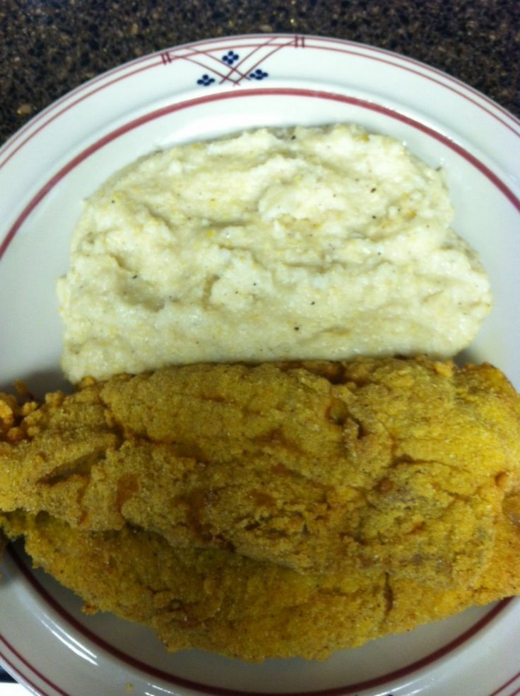 Simple inexpensive meals: Low Budget Recipes
