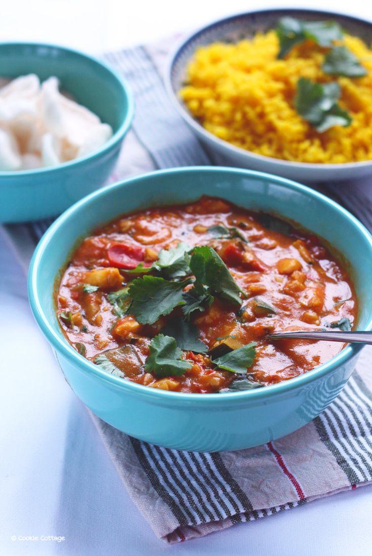 157 best Aziatische Recepten images on Pinterest   Beverage, Bowls ...