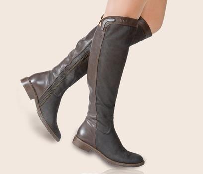 Обувь кожаная москва