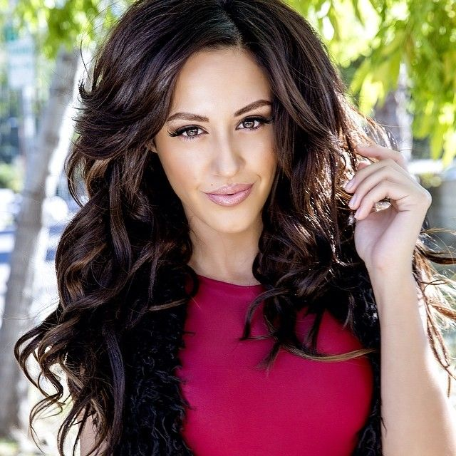 The 315 Best Happy Leyla Milani Hair Customers Images On Pinterest
