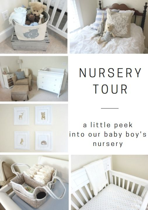 Baby Boy Nursery Tour: 23 Best KEGEL EXERCISES Images On Pinterest
