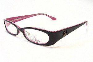 74 Best Images About Eye Glasses I Would Wear On Pinterest
