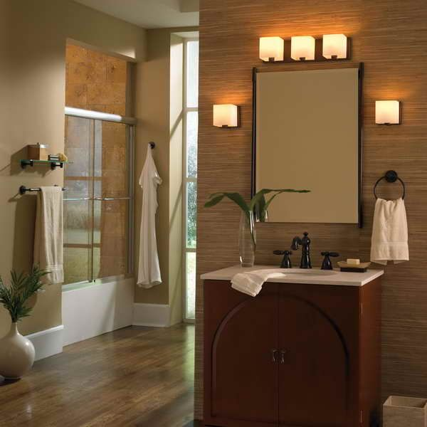 Ideas & Design : Houzz Bathrooms Decoration, Pictures And