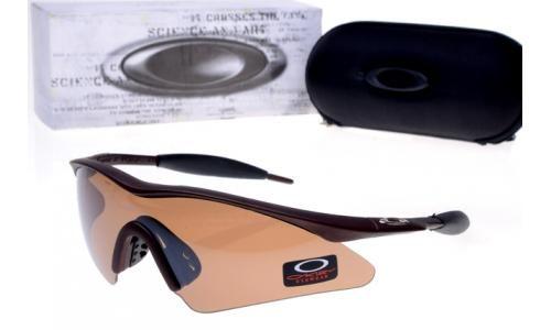 oakley for cheap Oakley M frame (1130)   $38.99 - http://www.e-hotshot.com/oakley-m-frame-1130-p34308.html