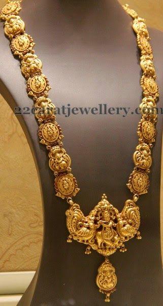 Jewellery Designs: traditional jewellery