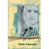 Heart on a Chain (Paperback)By Cindy C Bennett