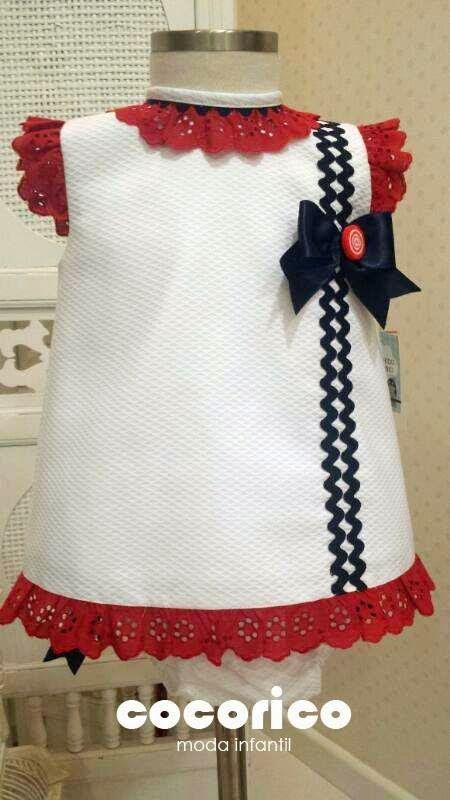 cocorico moda infantil: PROMOCIÓN MIMANDO A MARIO