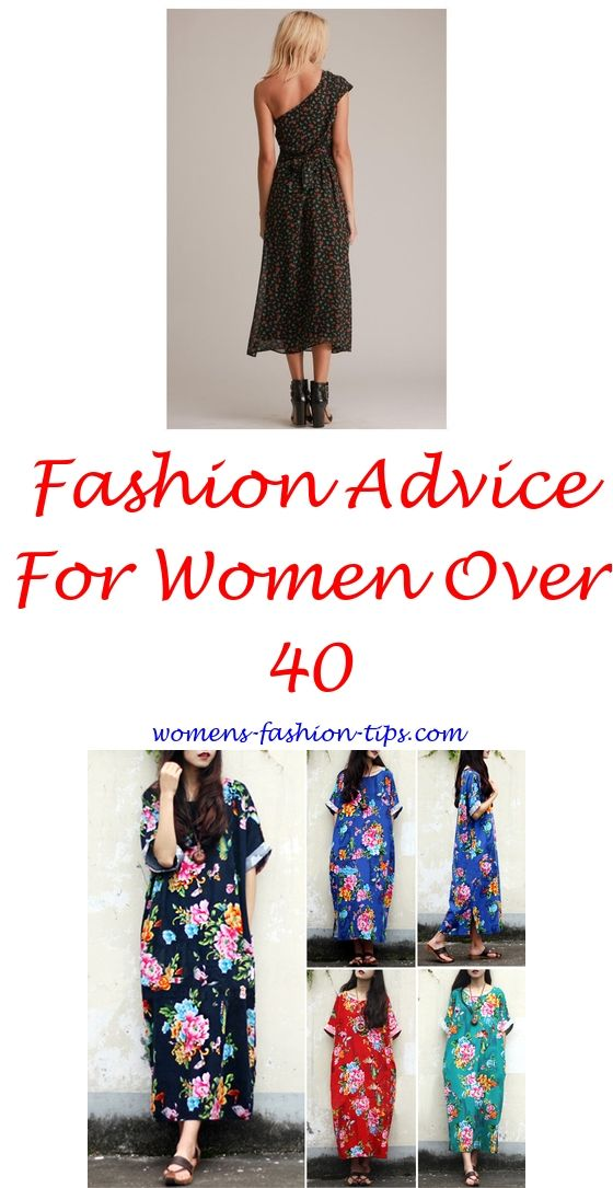 current fashion trends for women - women fashion saree.1930s fashion for women different types of fashion styles for women women fashion shows 8944439126