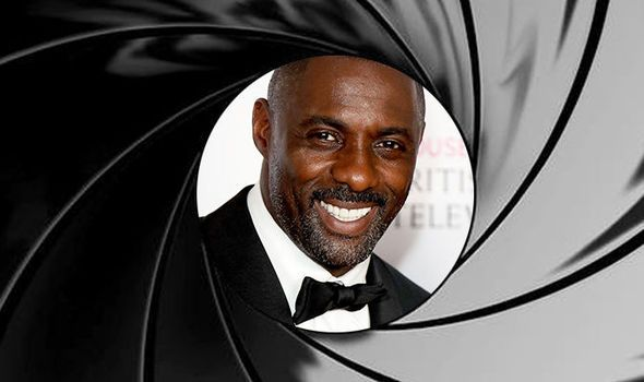 James Bond 25: 'I'm gonna play Bond next' IDRIS ELBA just said WHAT?GETTY Bond 25: Idris Elba speak out on replacing Daniel CraigThousands of female hearst beat faster just at the thought. Most men even get a little hot under the collar imagining the possibility. Idris Elba has been the fan favourite to take over from Craig for so long it seems almost inevitable. Now that Craig has confirmed that the 25th movie in the franchise will be his last, all eyes are turning to his fellow Brit. In a…