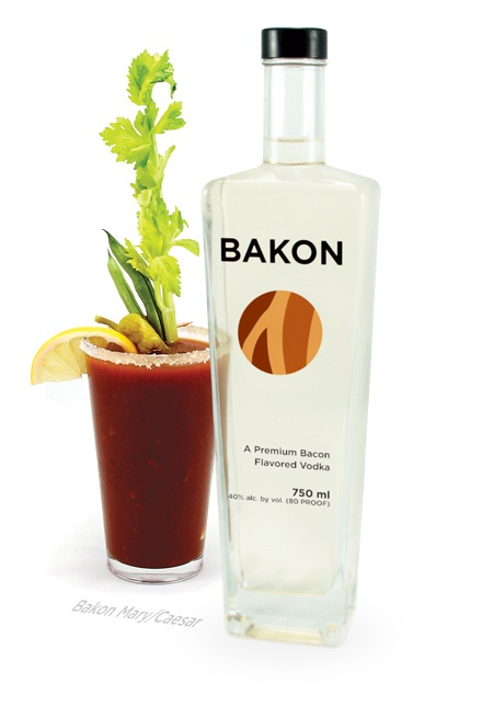 ceaser alcholic drink recipes....what would you mix this with?????