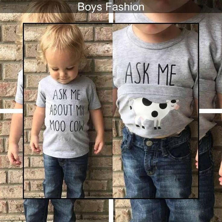 Toddler Clothing Stores Near Me Boys Suits Age 14 9