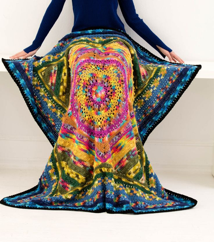 10 best images about afghan patterns on pinterest