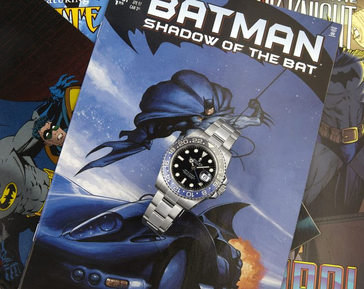 Find out how much your luxury watch is worth fast by submitting to LUXURYBUYERS.Com - You set the asking price! #rolexwatch #rolexofficial #batman #menswear #mensfashion #menstyle #mens #shopping #consignment #auction