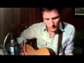 Old Crow Medicine Show - Wagon Wheel [Official Music Video]