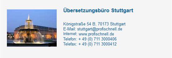 customer übersetzung deutsch