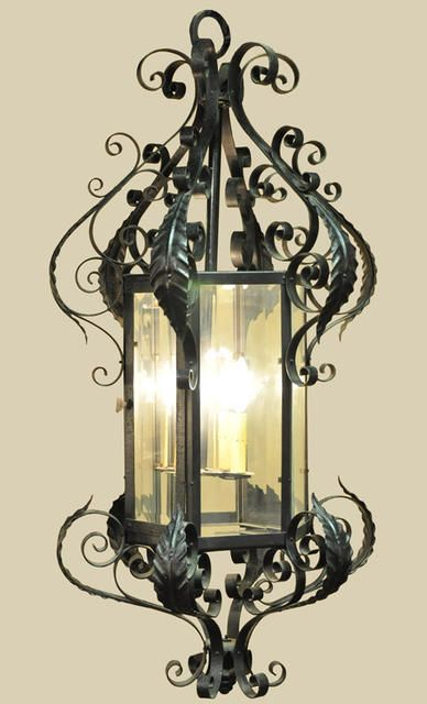 292 Best Images About Stain Glass Wrought Iron